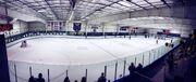 Revolution Ice Centre