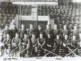 1937–38 AHL season