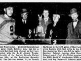 1949-50 ECSHL Season