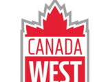 Canada West Universities Athletic Association Women's