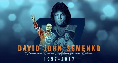 David John Semenko 1957-2017-0