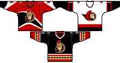 Ottawasenatorsjerseys