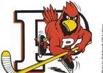 Plattsburgh Cardinals