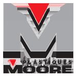 St-Damien Plastiques Moore