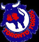 Toronto-Toros