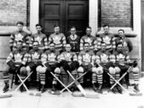 1927–28 Toronto Maple Leafs season
