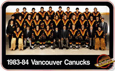 83-84VanCan