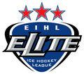 EliteIceHockeyLeagueLogo.jpg