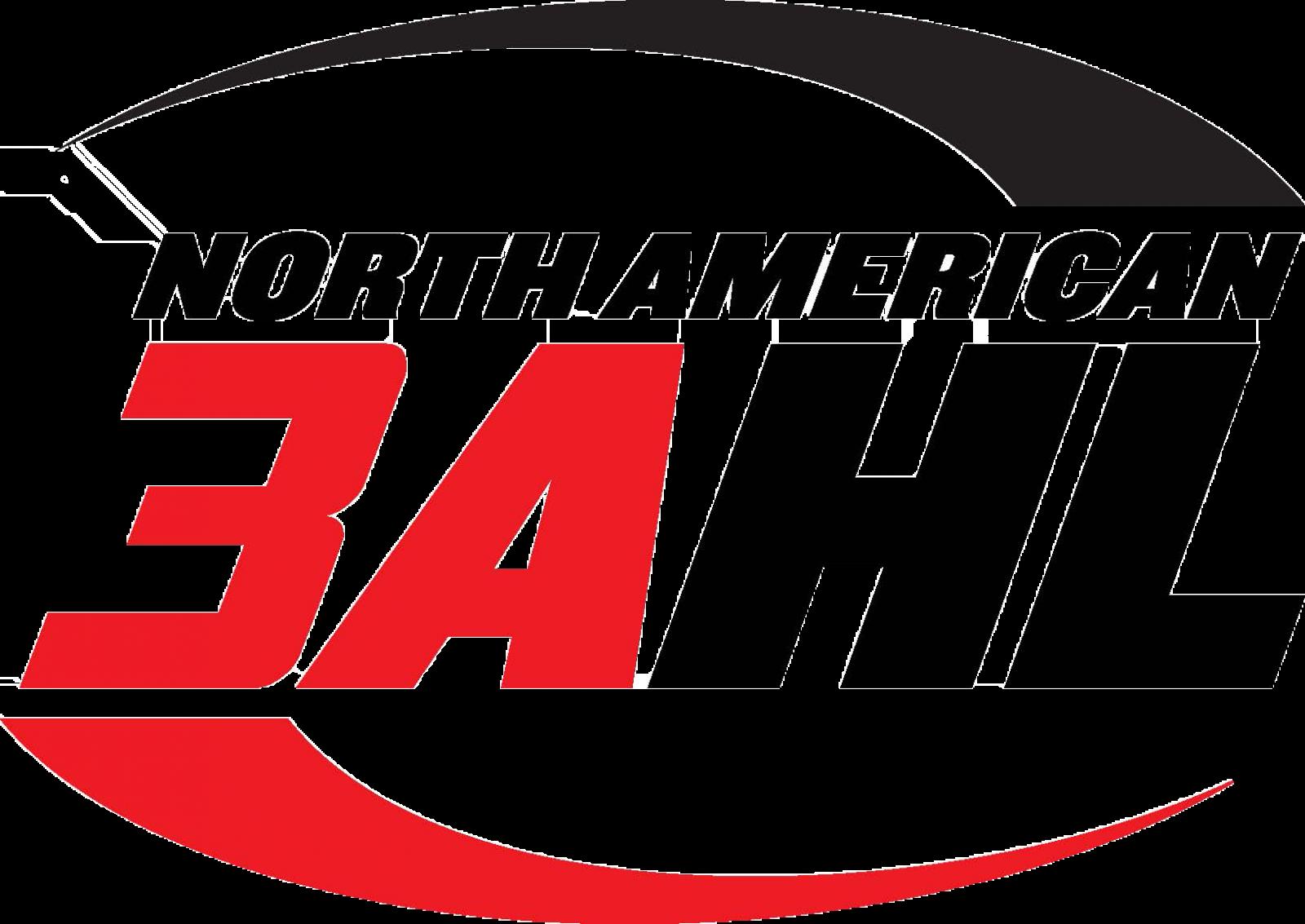 North American 3 Atlantic Hockey League Ice Hockey Wiki Fandom