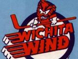 Wichita Wind
