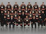 2008-09 Elitserien season