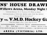 1943-44 Pacific Coast Senior Hockey Association season