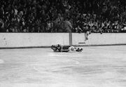 5Nov1967-Orr hurt by Conacher