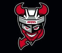 Binghamton-Devils-New-Logo
