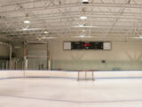 Colin Campbell Community Arena