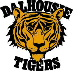 Dalhousie-huge