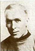 Frank Foyston