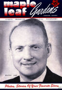 HapDay1949