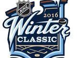 2016 NHL Winter Classic