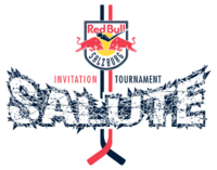400px-Red Bulls Salute logo