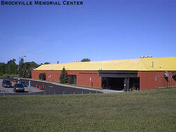Mem centre
