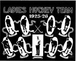 25-26UAltaWomen