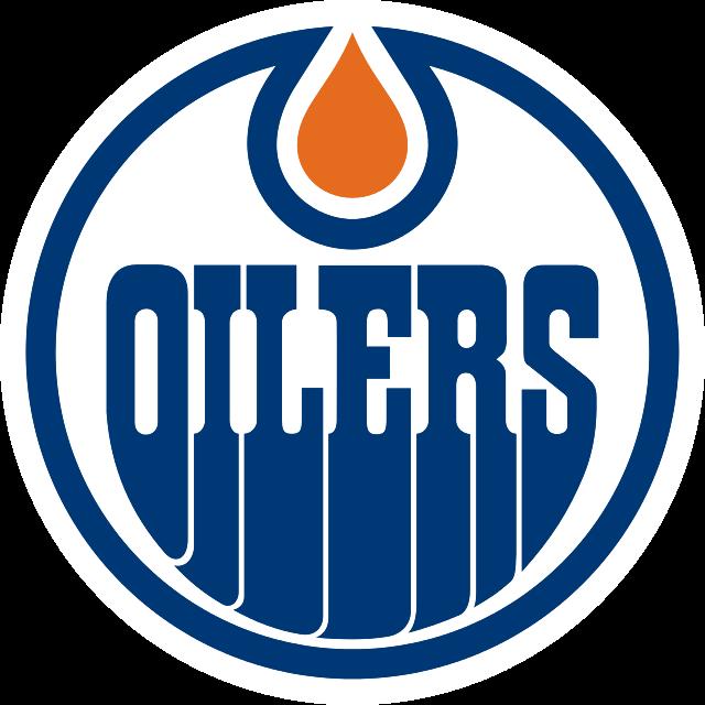 Edmonton Oilers  e8560e246