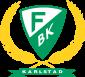 Färjestads BK Logo