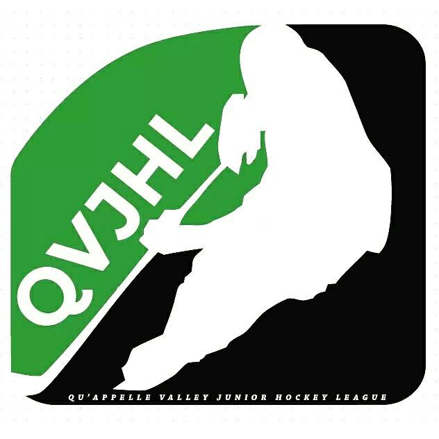Qu Appelle Valley Junior C Hockey League Ice Hockey Wiki Fandom