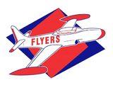Stony Plain Flyers