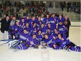 2014-15 MWJHL Season