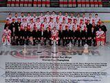 2001-02 Detroit Red Wings season