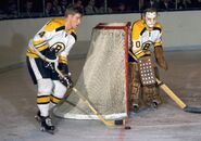 1968-69-Orr Cheevers