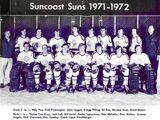 Suncoast Suns