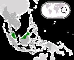 733px-Location Malaysia ASEAN svg