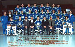 89-90CalCan