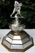 Brian Kilrea Trophy