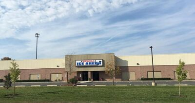 Howell Ice Arena