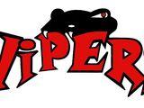 Red Deer Vipers