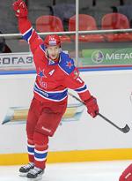 Datsyuk CSKA.jpg