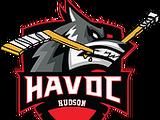 Hudson Havoc