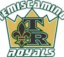 Temiscaming Royals