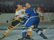 1964-McCord McKenney Schock