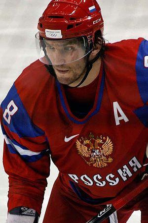 300px-Alexander Ovechkin Russia vs Latvia 2010.jpg