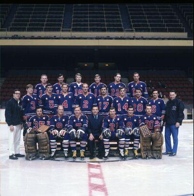 71West NHLAS