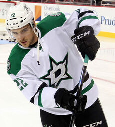 Colton Sceviour - Dallas Stars.jpg