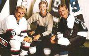 GretzkyBrothers