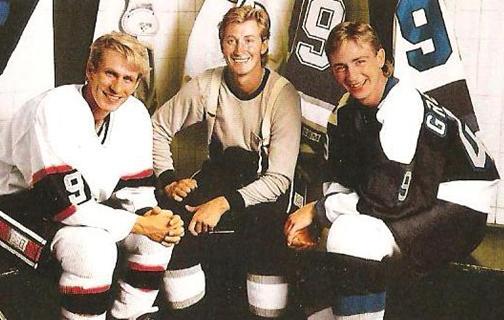 File:GretzkyBrothers.jpg