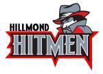 Hillmond Hitmen