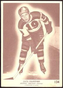 Jack Crawford